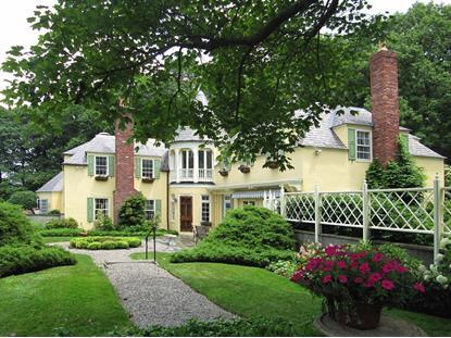 451 Claremont Rd  Bernardsville, NJ MLS# 3203055