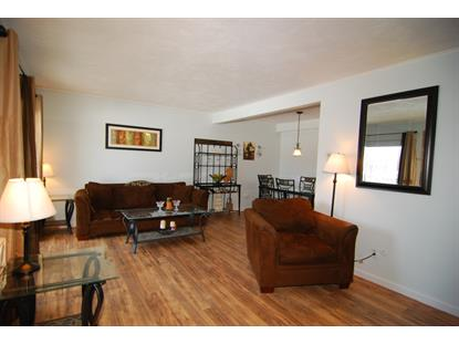 2350 Route 10 West  Parsippany-Troy Hills Twp., NJ MLS# 3203087