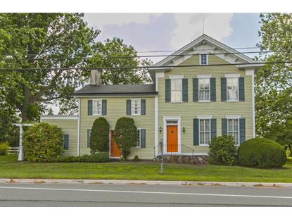 43A-B HWY 202/31  Raritan Township, NJ MLS# 3203095