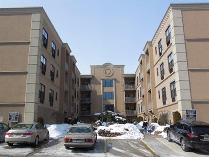 8915 Bergenwood Ave, North Bergen, NJ 07047