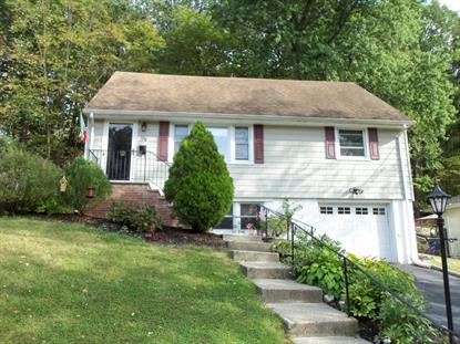 138 Rafkind Rd  Bloomingdale, NJ MLS# 3203152