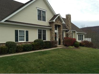 68 Briar Ct  Hardyston, NJ MLS# 3203497