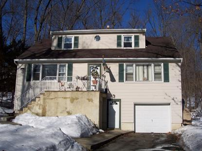 235 Ramapo Hills Blvd  Franklin Lakes, NJ MLS# 3203609