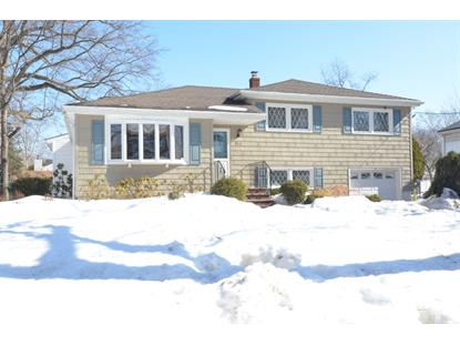 213 Morningside Rd  Paramus, NJ MLS# 3203645
