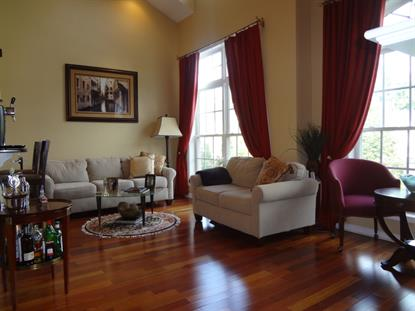 117 Donato Cir  Scotch Plains, NJ 07076 MLS# 3203917