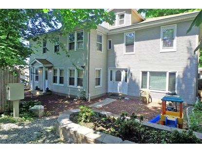 39 Arlington Ave  Mount Arlington, NJ MLS# 3203933