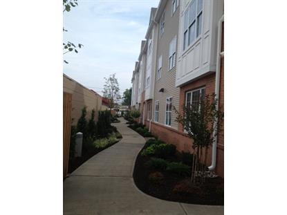 435 Van Houten Ave  Passaic, NJ MLS# 3203959