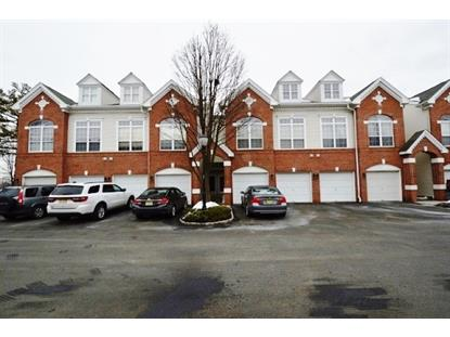 503 Rosewood Dr  Union, NJ MLS# 3204001