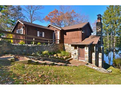 Real Estate for Sale, ListingId: 33069041, Byram Twp,NJ07821