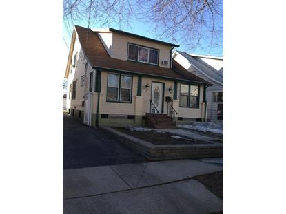 216 E 22nd St  Paterson, NJ MLS# 3204122