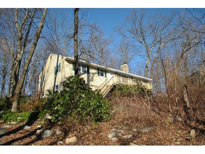 231 Acabonack Rd, Highland Lakes, NJ 07422