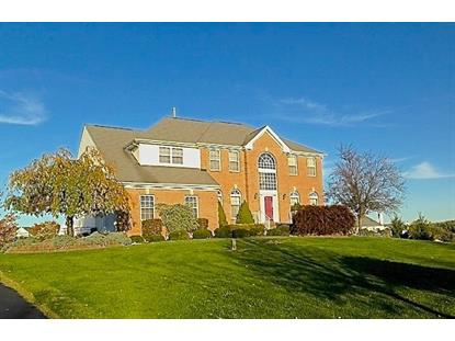 4 Melody Dr  West Amwell, NJ MLS# 3204314
