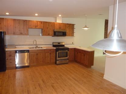 122 Main St  Hackettstown, NJ 07840 MLS# 3204328