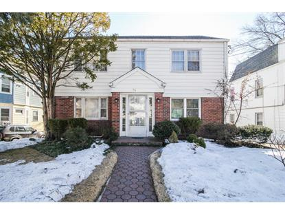 58 Boyden Ave, Maplewood, NJ 07040