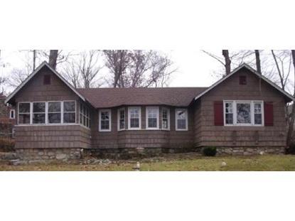 105 Hemlock Ln, Highland Lakes, NJ 07422