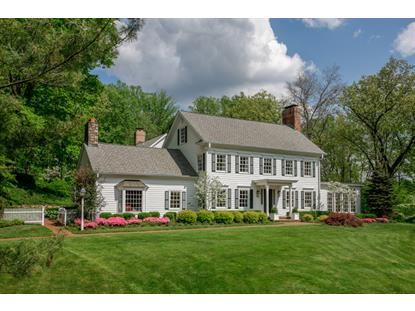 26 Corey Lane  Mendham, NJ MLS# 3204639