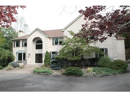9 Country Brook Dr  Montville Township, NJ MLS# 3204807