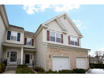 545 Coventry Dr  Nutley, NJ MLS# 3204835