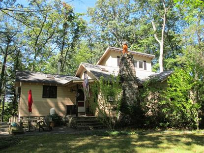 751 Old Canistear Rd, Highland Lakes, NJ 07422