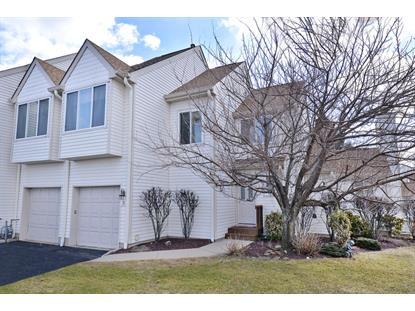 9 RUSSELL CT  Montville Township, NJ MLS# 3205050