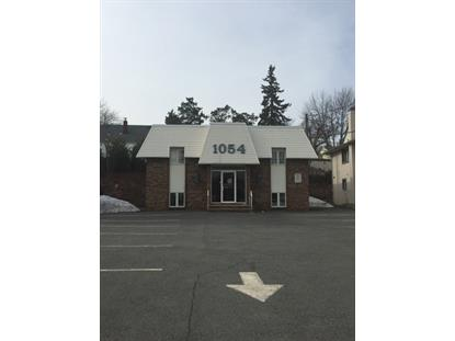 1054 Clifton Ave  Clifton, NJ MLS# 3205162