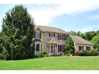 44 Meadowview Dr  Lopatcong, NJ MLS# 3205187