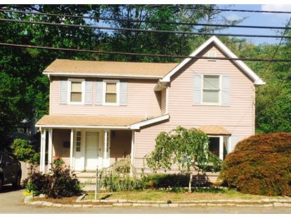 78 Glenwild Ave  Bloomingdale, NJ MLS# 3205194
