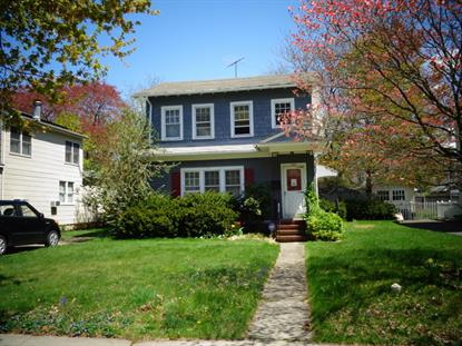 550 Winsor St  Bound Brook, NJ MLS# 3205339