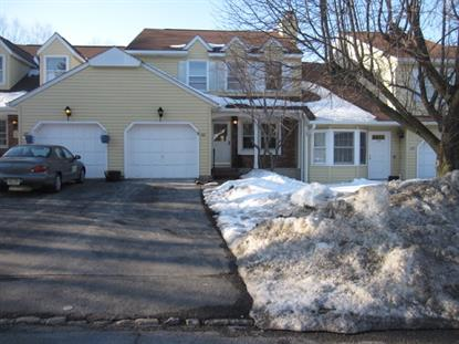 Address not provided Sparta, NJ MLS# 3205535