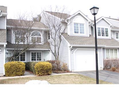 24 Springbrook Rd W  Montville Township, NJ MLS# 3205607