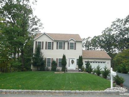Address not provided Mount Arlington, NJ MLS# 3205652