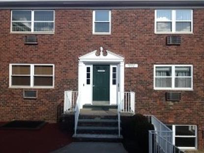 201-12 N BEVERWYCK RD  Parsippany-Troy Hills Twp., NJ MLS# 3205673