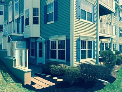 639 Magnolia Ln  Branchburg, NJ MLS# 3205746