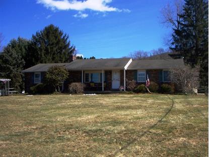 199 Asbury West Portal Rd  Bethlehem Township, NJ MLS# 3205953