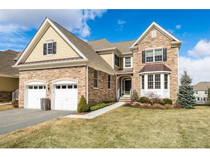 24 Witte Pl  West Orange, NJ MLS# 3206022