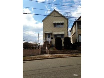 47 Bogart Ave  Garfield, NJ MLS# 3206076