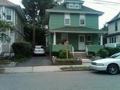 179 Tappan Ave  Belleville, NJ MLS# 3206108