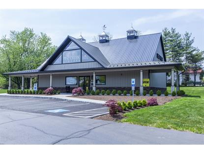394 Route 31  West Amwell, NJ MLS# 3206149