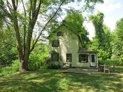 70 River Rd  Pohatcong Township, NJ MLS# 3206179