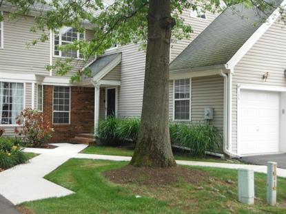 133 Buttercup Court  Readington Twp, NJ MLS# 3206226