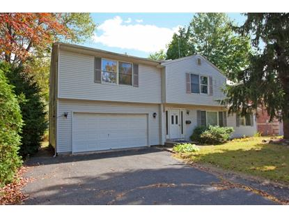 362 Bullard Ave  Paramus, NJ MLS# 3206284