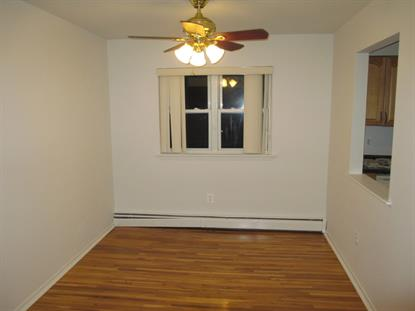 2467 Route 10  Parsippany-Troy Hills Twp., NJ MLS# 3206347