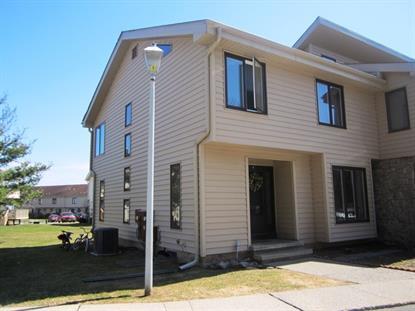 227 Cherokee Rd  Andover, NJ MLS# 3206356