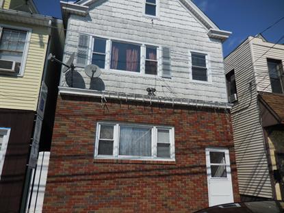 55 BELMONT AVE  Garfield, NJ MLS# 3206388