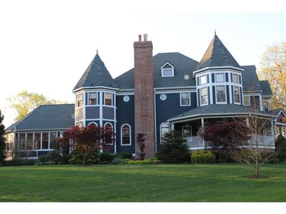 26 Tanners Brook Rd  Chester, NJ MLS# 3206394