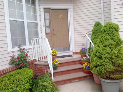187 Crown Point Rd  Parsippany-Troy Hills Twp., NJ MLS# 3206478