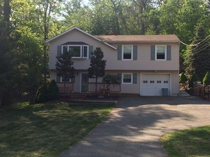 26 Algonquin Ave  Rockaway Twp., NJ MLS# 3206567