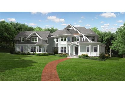 90 Old Hollow Rd  Short Hills, NJ MLS# 3206659