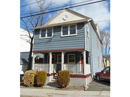27 W Prospect St  Waldwick, NJ MLS# 3206734