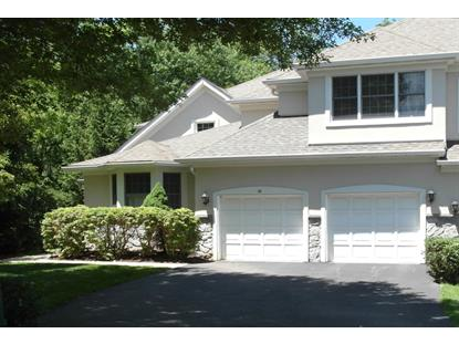 20 Hadley Ct  Bernards Township, NJ MLS# 3206751
